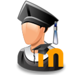 http://tulpar.kpfu.ru/images/modules/graduated-icon.png